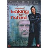 Looking for Richardpar Al Pacino