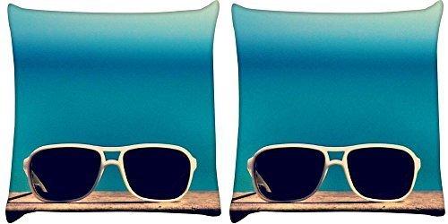 snoogg-confezione-da-2-bicchieri-sun-sand-n-stampa-4064-4064-cm-x-16-x-16-federa-cuscino