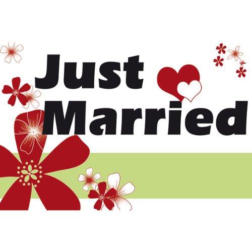 xl-flagge-bluten-hochzeitsdekoration-in-xl-zeigen-sie-der-welt-dass-sie-nun-verheiratet-sind