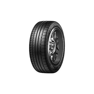 MICHELIN PS2 XL 265 35 R21 - C/A/70 dB - Sommerreifen von Michelin auf Reifen Onlineshop