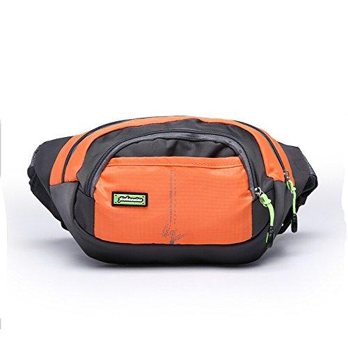 orrinsports-3-zipper-nailon-resistente-al-agua-deportes-al-aire-libre-fanny-pack-para-senderismo-cam