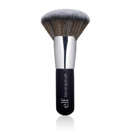 elf-beautifully-bare-blending-brush-ef96001-by-the-elf-company