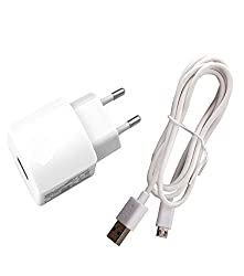 Dhhan Sparkey Sleek Wall Charger & USB Cable for Samsung Galaxy S4 GT I9500