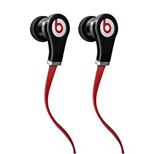 Beats by Dr. Dre Tour High-Resolution In-Ear Headphones with ControlTalk