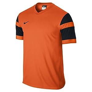 Nike Trophy II t-shirt de sport Nike