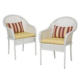 Wicker Furniture Wicker Patio Furniture Wicker Outdoor Furniture