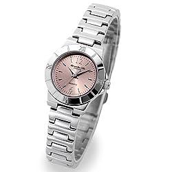[アレサンドラオーラ]Alessandra Olla 腕時計 レディース