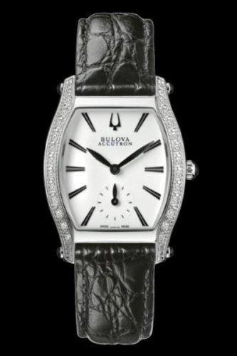 Bulova Accutron Women's Saleya Watch 63R004