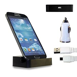 accessories touch screen tablet accessories chargers adapters