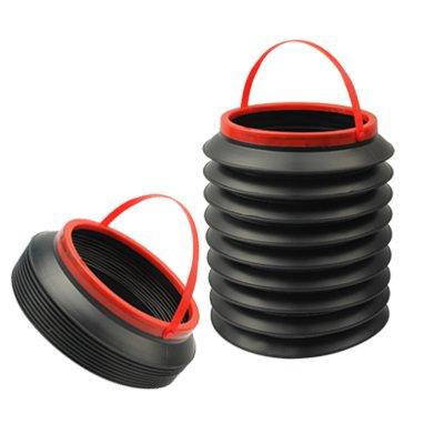 multi-funzionale-contenitore-magico-pieghevole-cestino-per-auto