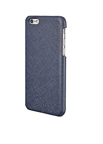 cole-haan-cross-hatch-marine-blue-case-for-apple-iphone-6-chrm71018-mbl