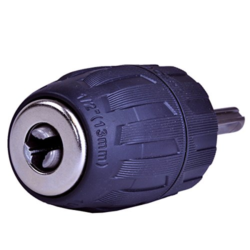 hitachi-711099-adaptador-de-sds-13mm-y-chuck-2