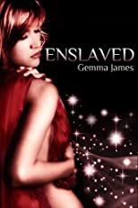 Enslaved (Devil's Kiss)