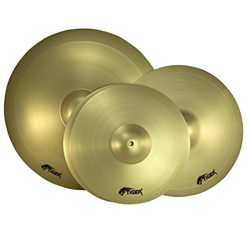 tiger-cymbal-set-16-crash-20-ride-14-hi-hats-drum-cymbal-pack