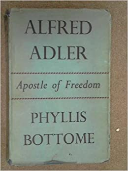 adler how to read a book