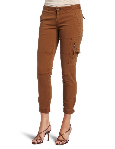 7-for-all-mankind-womens-trousers-brown-uk-10