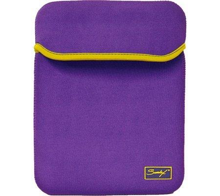 sumdex-skyn-tab-254-cm-tablet-violett-uns