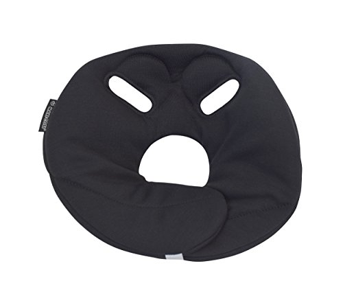 maxi-cosi-headrest-pillow-pebble-plus-black