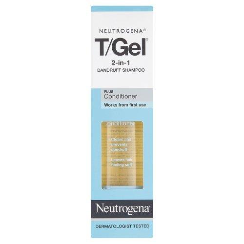neutrogena-t-gel-2in1-shampoo-plus-conditioner-250ml