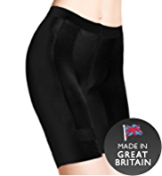Secret Slimming™ Light Control Bum Tum Shaper Shorts