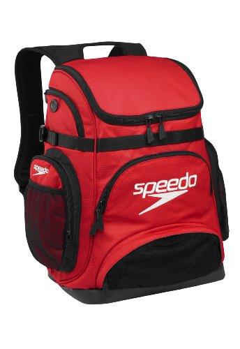 Vacuum Bags For Kenmore Progressive front-317880