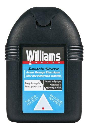 williams-avant-rasage-electrique-100ml