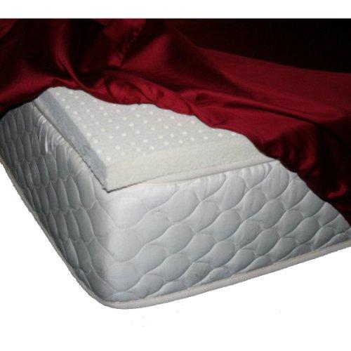 organic latex mattress