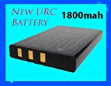 1800mah NEW high capacity