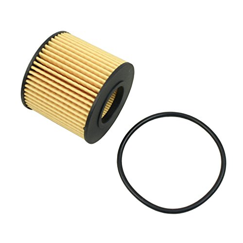 Beck Arnley 041-0831 Oil Filter (Scion Xd 2008 Oil Filter compare prices)