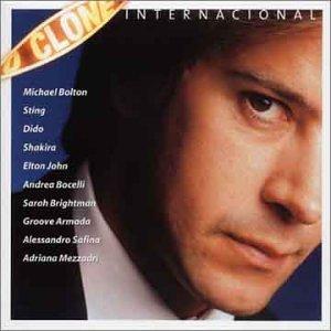 Various Artists - Soundtrack: O Clone - Internacional - Amazon.com
