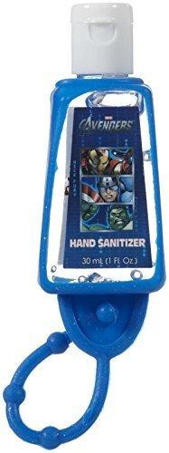 blue-cross-avengers-hand-sanitizer-1-oz-by-marvel