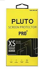 Pluto Premium Tempered Glass for Sony Xperia M2