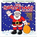 Various Artists The Christmas Album