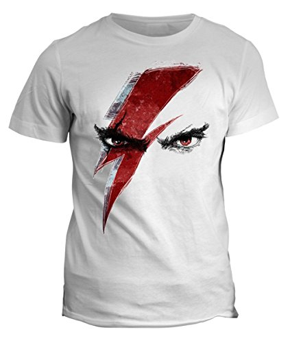 Tshirt God of War - Kratos - in cotone by Fashwork