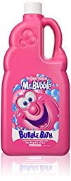Mr. Bubble 36 fl oz Original Bubble B…