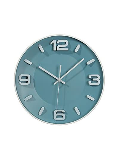 HOME FURNITURE Wanduhr