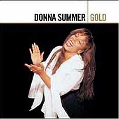 Donna Summer - Gold (Disc 1) - Zortam Music