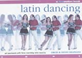 img - for Latin Dancing (Flowmotion) by Orod Ohanians (2002-08-30) book / textbook / text book