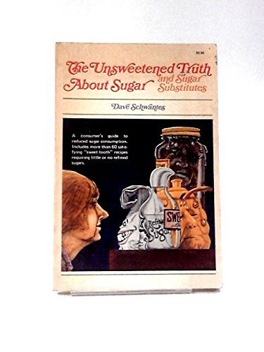 the-unsweetened-truth-about-sugar-sugar-substitutes