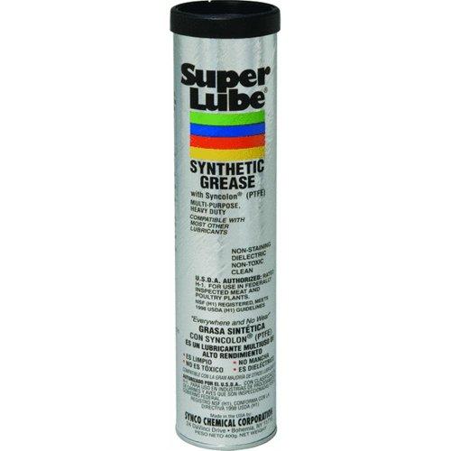 Super Lube 41150 Multi-Purpose Grease
