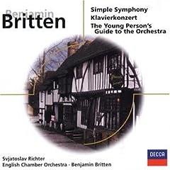 Benjamin Britten 41JQ7NGBRQL._SL500_AA240_