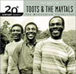 The Best of Toots &amp; The Maytals: 20th...
