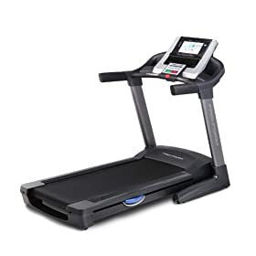 Proform Trailrunner 4.0 Treadmill