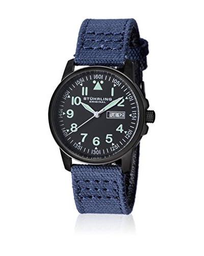 Stuhrling Reloj de cuarzo Man  42 mm