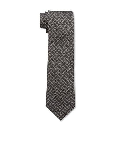Vince Camuto Men's Como Geometrics Tie