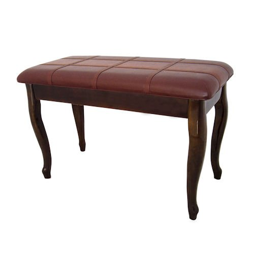 cameron-sons-cs-10-wahp-qa-grand-piano-bench-with-queen-anne-legs-brown-walnut