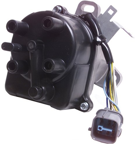 Beck Arnley  185-5001  New Distributor