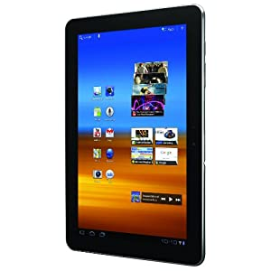 Galaxy Tab 10.1 16 GB