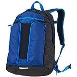 Marmot Turnstile Backpack
