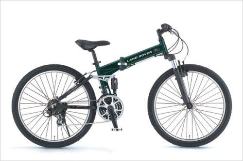自転車の 自転車 売れ筋 価格 : エコライフ売れ筋自転車 ...